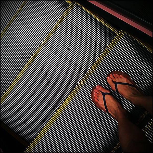 2011-09-26_14-04-44.jpg