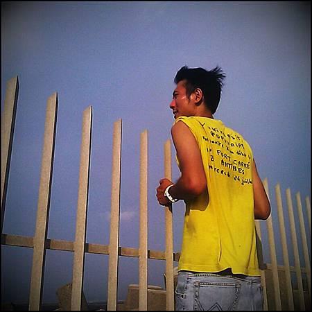2011-09-11_16-39-05.jpg
