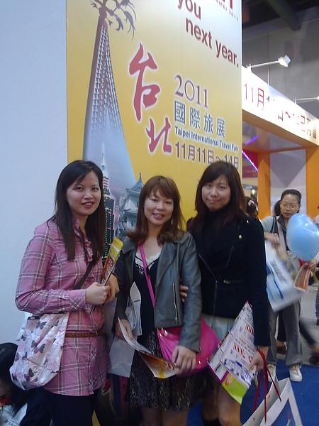 201011073335.jpg