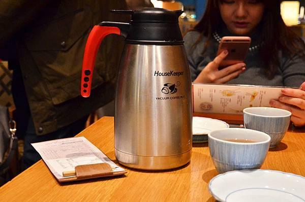 Kaneko-Hannosuke-Taipei