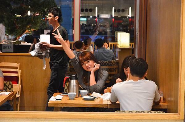 Kaneko-Hannosuke-Taipei18