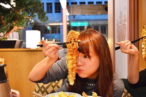 Kaneko-Hannosuke-Taipei24
