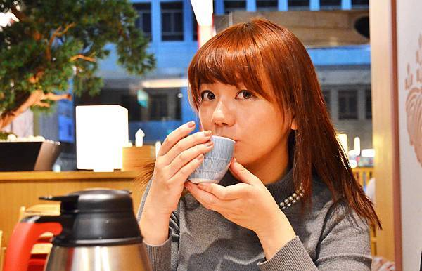Kaneko-Hannosuke-Taipei30