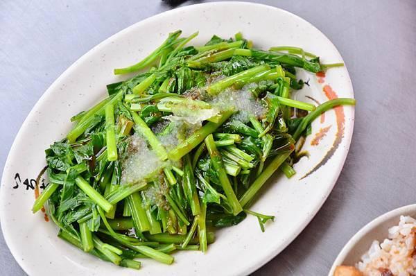 鱻魚湯10