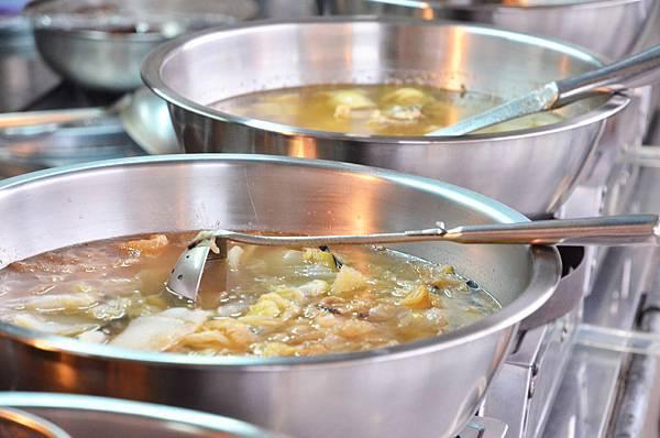鱻魚湯14
