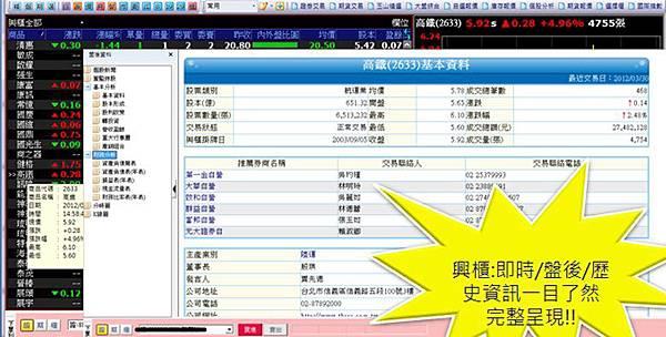 康和金好康XQ軟體19.jpg