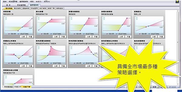 康和金好康XQ軟體4.jpg