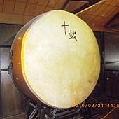IMGP3667