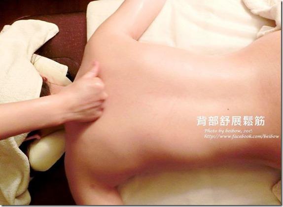 SPA,高雄spa館,spa按摩,高雄spa,高雄spa推薦,高雄按摩,精油,芳療