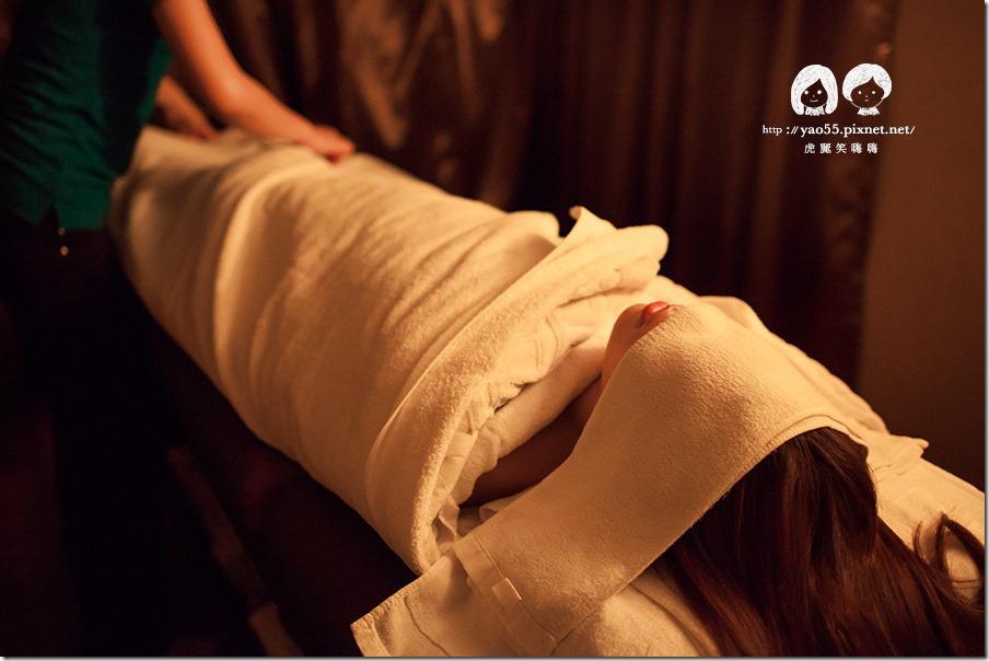 SPA,高雄spa館,spa按摩,高雄spa,高雄spa推薦,高雄按摩,精油按摩,芳療