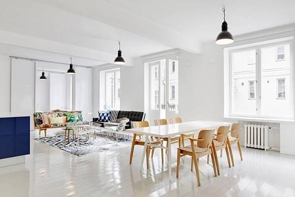 Linda-Bergroth-Scandinavian-Apartment_3-1050x700