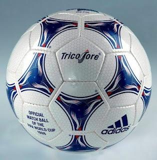 Tricolore1998