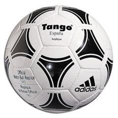 tango1982