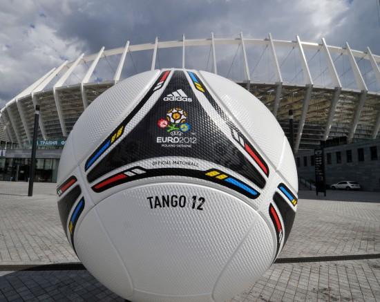 TANGO122