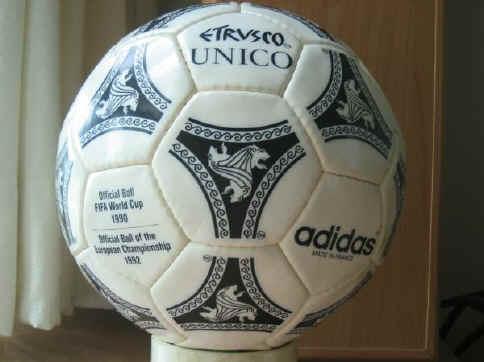 Etrvsco_Unico_Euro1992