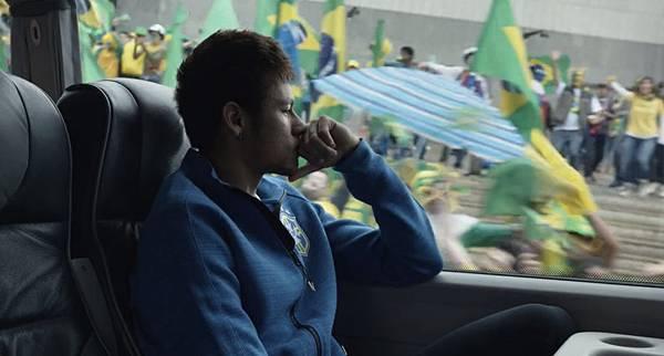 neymar.bmp