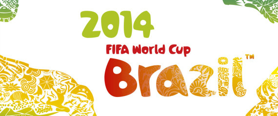 r-BRAZIL-WORLD-CUP-LOGO-large570.jpg