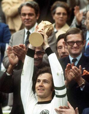1974CUP.jpg