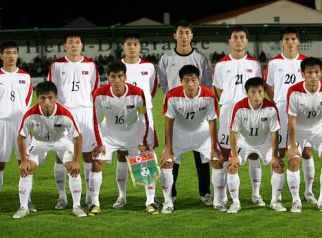 Korea_DPR.jpg