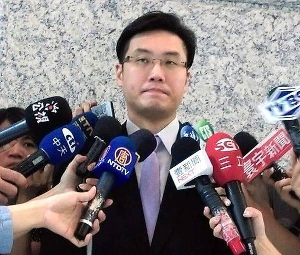 遠雄企業團楊舜欽:將再提上訴