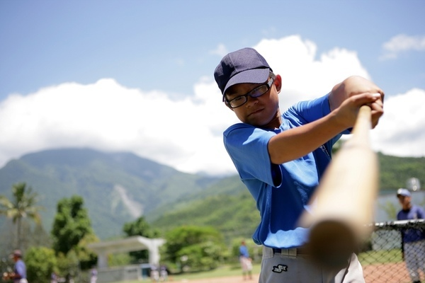 遠雄集團蓋好台北大巨蛋台灣棒球就會好? 全民棒球環境