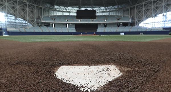 大巨蛋棒球場去留 - 韓國高尺巨蛋