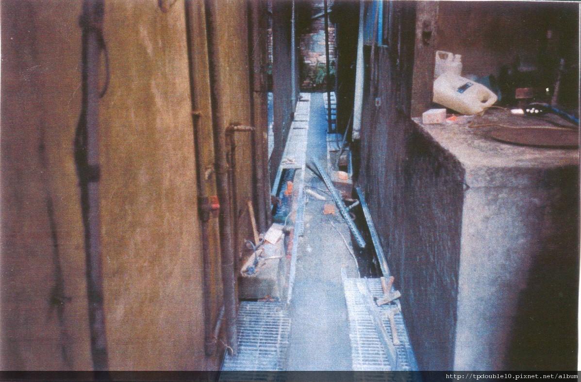 2002民族西路254-260後巷-3.jpg