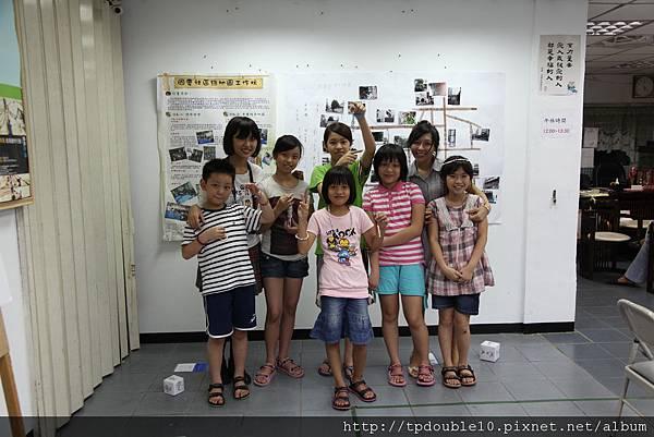 2011.8.27水水夏令營83.JPG