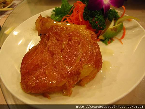 ㄚ田廚房25