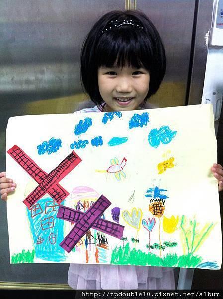 2011.10.12大風車3.jpg