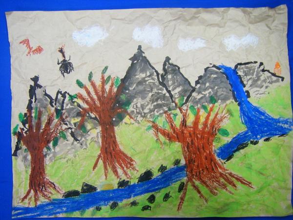 一年級 林承平 美麗的山水.JPG