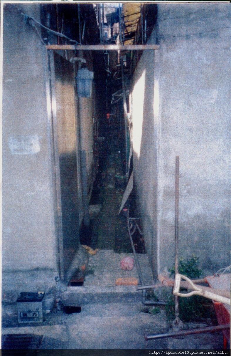 2002民族西路254-260後巷-1.jpg