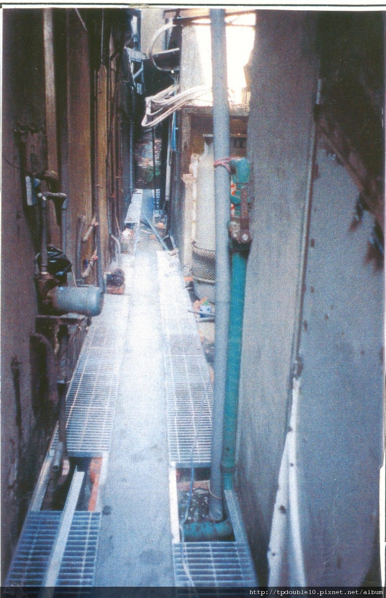 2002民族西路254-260後巷-2.jpg