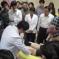 1020121 針灸經驗/劉佳祐醫師