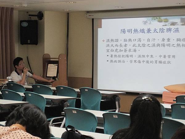 1020617 內科-主治醫師教學/劉佳祐醫師