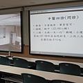1030502-兒科病例報告-許麗娟INT1_nEO_IMG.jpg