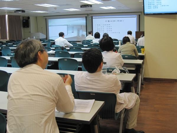 1030502-兒科病例報告-許麗娟INT2_nEO_IMG.jpg