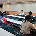 1030506-PGY-受訓醫師座談-許中華醫務長1_nEO_IMG.jpg