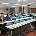 1030506-PGY-受訓醫師座談-許中華醫務長2_nEO_IMG.jpg