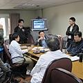 1030506-PGY-受訓醫師座談-許中華醫務長3_nEO_IMG.jpg