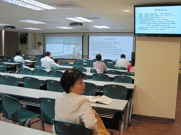 1030507-婦科病例報告-陳懿琳INT1_nEO_IMG.jpg