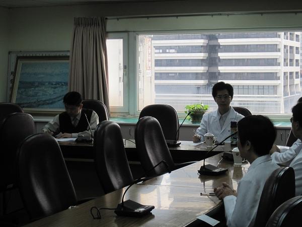 1030508-中山醫大訪視5_nEO_IMG.jpg