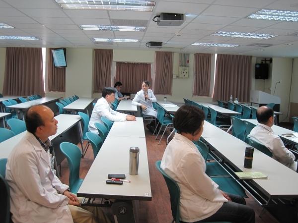 1030512-中西醫聯合病例討論會-黃玨穎醫師1_nEO_IMG.jpg