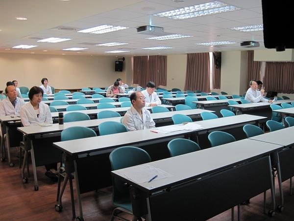 1030512-中西醫聯合病例討論會-黃玨穎醫師4_nEO_IMG.jpg