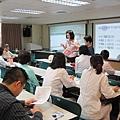 1030514-ACLS急救訓練7_nEO_IMG.jpg