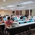 1030522-擴大部務會議1.jpg