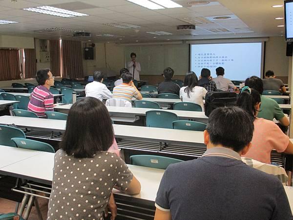 1040804-PGY-舌診判讀測驗回饋教學-黃伯瑜3.JPG