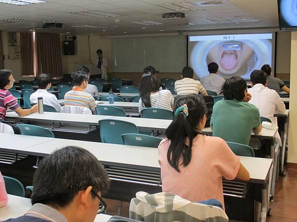 1040804-PGY-舌診判讀測驗回饋教學-黃伯瑜6.JPG