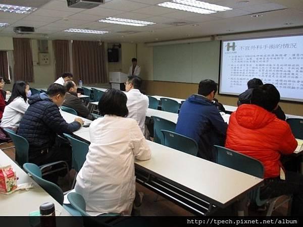 1050128-晨會-擴大病歷討論會-黃聖富.黃裕昌2 (640x480).jpg