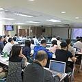 1060523-PGY-中西醫結合的臨床實務經驗-外聘胡榮輝醫師 (5).JPG